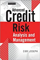 Advanced Credit Risk Analysis and Management ebook download