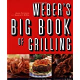 Weber's Big Book of Grillingby Jamie Purviance