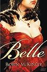 Belle par McKinley