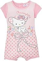 Charmmy kitty - combinaison - bébé fille