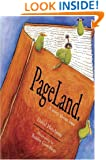 Pageland: A Story about Love and Sharing and Working Together