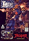 Iron Soldier for Atari Jaguar 64 Bit