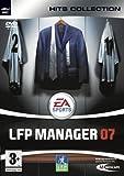echange, troc LFP Manager 07