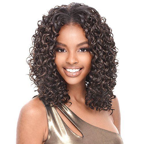 Janet-Collection-Synthetic-Hair-Weave-Noir-Roxy-Curl-16