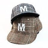 帽子 メンズレディース