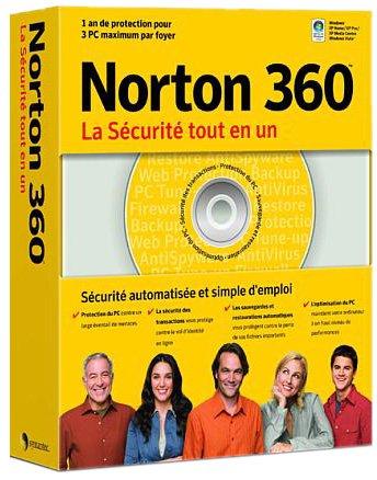 norton-360-3-pc-version-1