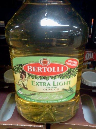 bertolli-extra-light-olive-oil-101-oz-by-bertolli