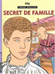 Tendre banlieue, tome 16 : Secret de...