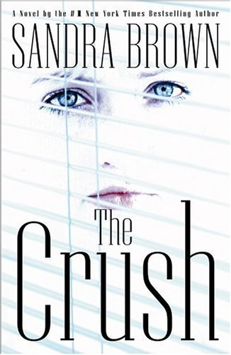 The Crush, Brown, Sandra