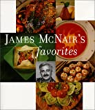 James McNair's Favorites (0811801152) by McNair, James