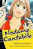 Nodame Cantabile 3 (Nodame Cantabile)