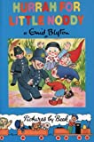Noddy Classic Library (2) - Hurrah for Little Noddy