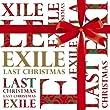 「LAST CHRISTMAS」