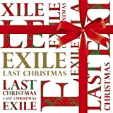 EXILE「LAST CHRISTMAS」