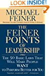 The Feiner Points of Leadership: The...