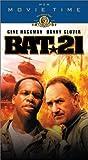 Bat 21 [VHS] [Import]