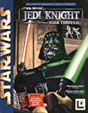 Star Wars: Jedi Knight - Dark Forces II + Mysteries of the Sith (PC)