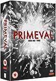 Primeval - Series 1 - 3 [Import anglais]