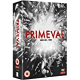 Primeval - Series 1-3 Box Set [DVD]by Andrew Lee Potts