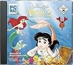Arielle die Meerjungfrau 2 - Sehnsuch...