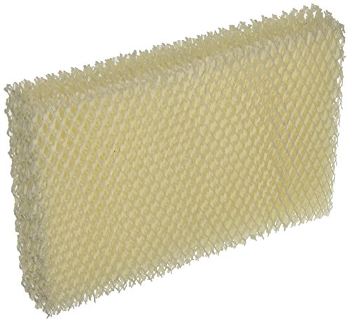 Lasko Replacement Filter THF 8 for Lasko Humidifier (Lasko Air Purifier Filters compare prices)