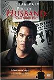 The Perfect Husband: The Laci Peterson Story (Sous-titres français)