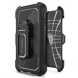 Spigen Belt Clip Case for iPhone 6 / 6S SGP11773