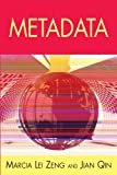 img - for Metadata book / textbook / text book