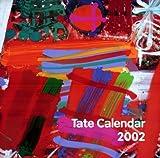 Tate Calendar (1854373609) by Rothko, Mark