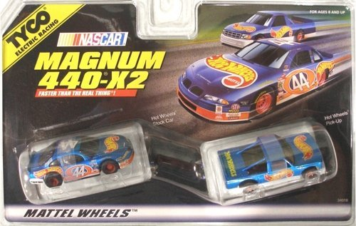34018-tyco-electric-racing-nascar-magnum-440-x2-nascar-hot-wheels-stock-car-and-pick-up-slot-cars-mo