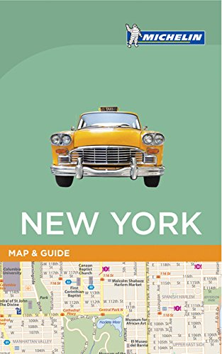 michelin-map-guide-new-york-city