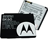 Motorola BK-60 Li-Ion Battery for Motorola A1600, L71, L72, L7e, EM30, SLVR ....