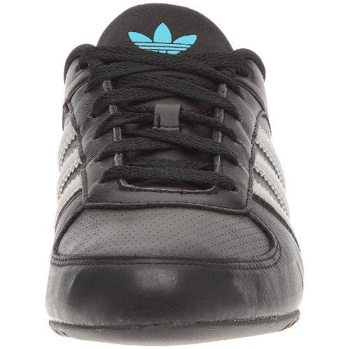 adidas zx trainer noir