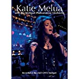 Katie Melua with the Stuttgart Philharmonic Orchestra [DVD] [2011] [NTSC]by Katie Melua