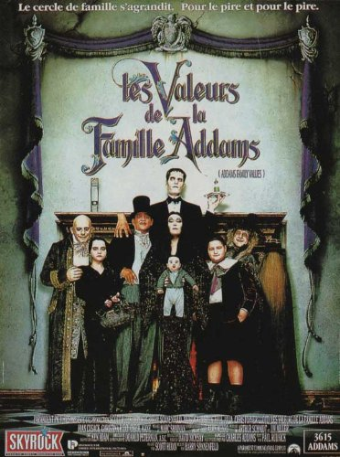 addams-family-values-poster-movie-french-11-x-17-in-28cm-x-44cm-anjelica-huston-raul-julia-christoph