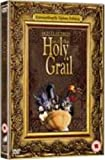 Monty Python And The Holy Grail [DVD] [1974] - Terry Gilliam
