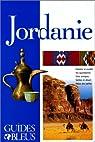 Guide Bleu : Jordanie
