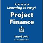 Project Finance |  IntroBooks