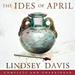 The Ides of April: Falco: The New Generation | Lindsey Davis