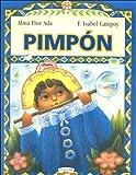 Pimpon (Coleccion Puertas al Sol)