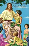 KJV Children's Rainbow New Testament (0529051184) by Thomas Nelson