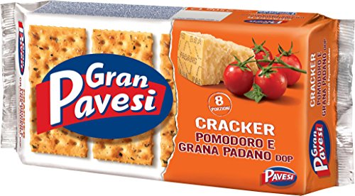granpavesi-mediterranei-pomodoro-gr250