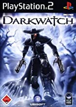 Darkwatch [Importación alemana]