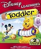 Disney Learning Toddler