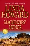 Mackenzies' Honor: Mackenzie's Pleasure\A Game Of Chance (Mira Romance)