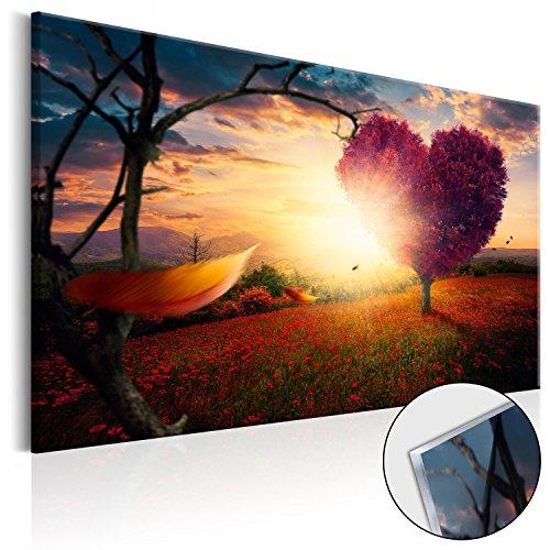 novedad-moderno-cuadro-de-cristal-acrilico-60x40-cm-2-tamanos-opcionales-cuadro-de-acrilico-top-cuad