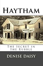 Haytham,The Secret in The Rubble