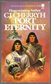 Port Eternity