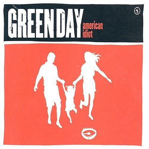 Green Day - American Idiot [CD 2] - Zortam Music