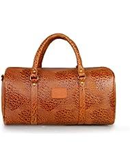 The Clownfish Unisex Travel Duffle Bags ,Duffle Bags For Travel, Duffle Bags 21 Inch, Duffle Bags Big